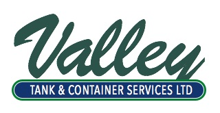 Chilliwack Garbage Disposal, Recycling, Roll Off, Hydrovac